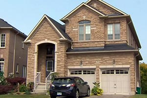 Toronto Home Inspection home inspector