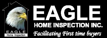 Eagle Home Inspection
